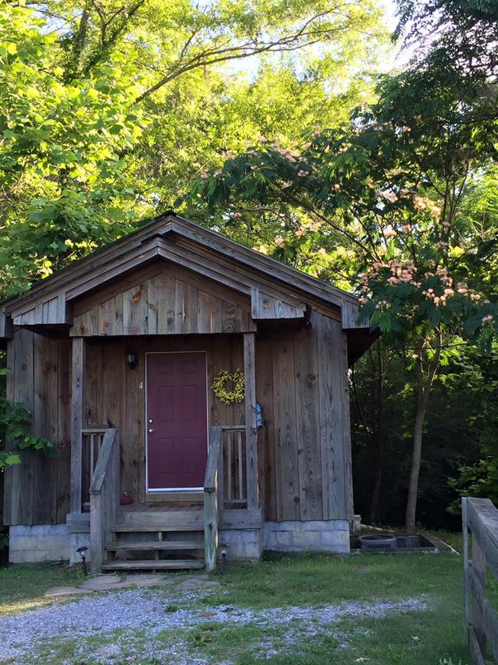 Mimosa Ridge Weddings | Your Alabama Wedding Venue