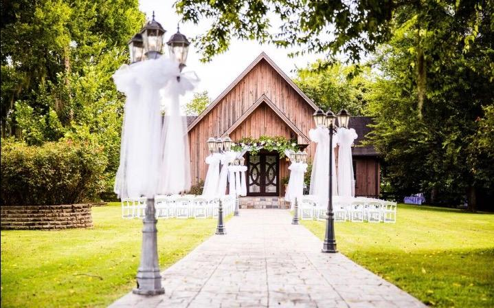 Home Mimosa Ridge Weddings Your Alabama Wedding Venue